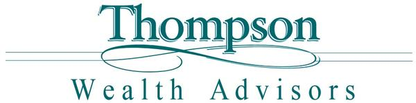 Thompson Wealth AdvisorsAdvanced Planning for Business OwnersCertified Specialist in Retirement Planning